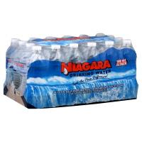 Niagara Purified Drinking Water