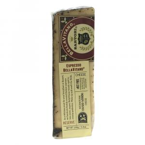 Sartori Espresso BellaVitano Cheese