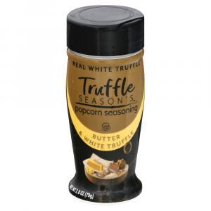 Kernel Season's Popcorn Seasoning Butter & White Truffle
