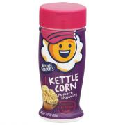 Kernel Season's Kettle Corn Seasoning