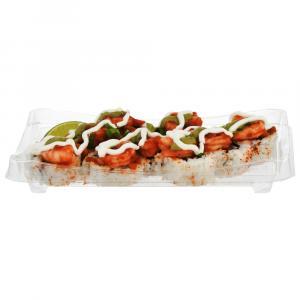 Bento Fiesta Shrimp Roll
