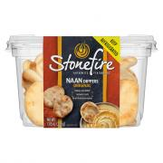 Stonefire Nan Dippers Original