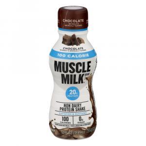 Muscle Milk 100 Calorie Chocolate