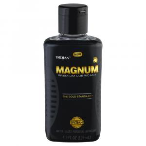 Trojan Lubricants Premium Magnum