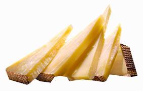 Emmi Kaltbach Cave Aged Gruyere Cheese