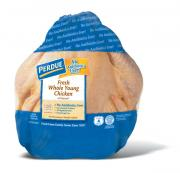 Perdue Oven Stuffer Roasting Chicken