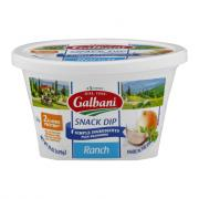 Galbani Ranch Snack Dip