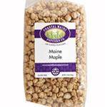 Coastal Maine Popcorn Co. Maine Maple Air Popped Popcorn