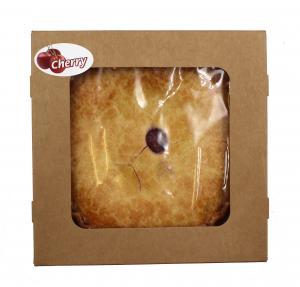 """Hannaford 8"""" Cherry Pie"""