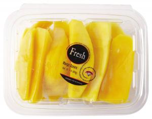 Hannaford Mango Spears