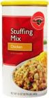 Hannaford Stuffing Mix