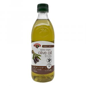 Hannaford Extra Virgin Olive Oil