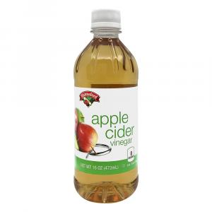 Hannaford Cider Vinegar