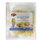 Hannaford Angel Hair Pasta