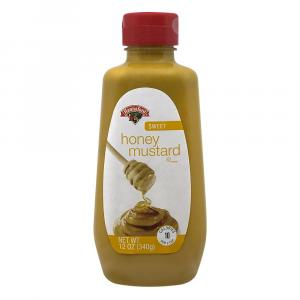 Hannaford Honey Mustard