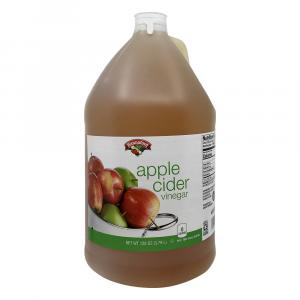 Hannaford Cider Vinegar
