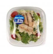 Grab & Go Caesar Salad Large