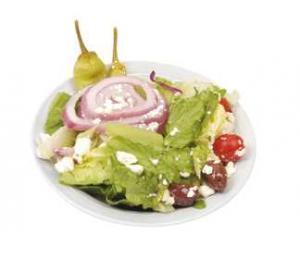 Greek Salad Side