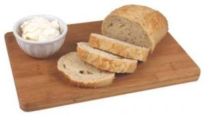 Nature's Place Three Cheese Demi Loaf