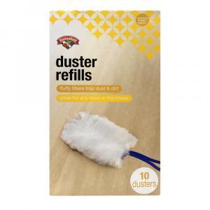 Hannaford Duster Refills