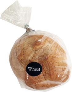 Mini Wheat Boule