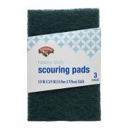 Hannaford Heavy Duty Scouring Pads