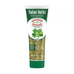 Gourmet Garden Tubed Herb Paste