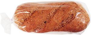 Hannaford Six Grain Bread