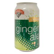 Hannaford Ginger Ale