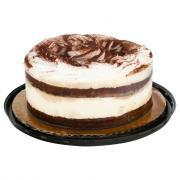 "Taste of Inspirations 7"" Tiramisu Cake"