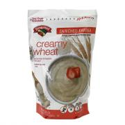 Hannaford Hot Wheat Cereal