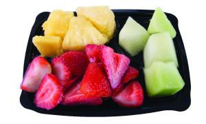 Snack Pack Fruit Mix