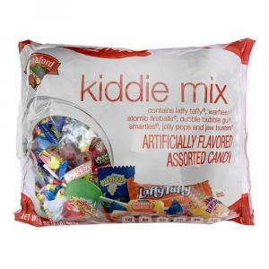 Hannaford Kiddie Mix Assorted Candy