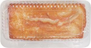 Angel Loaf Cake