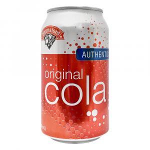 Hannaford Cola