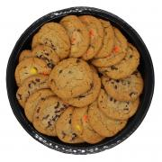 Hannaford Gourmet Cookie Platter