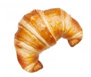 Hannaford Butter Croissant