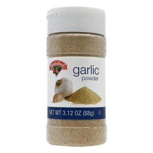 Hannaford Garlic Powder