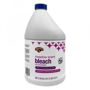 Hannaford Meadow Scent Liquid Bleach