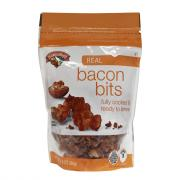 Hannaford 100% Real Bacon Bits