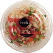 Hannaford Pico De Gallo