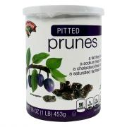Hannaford Pitted Prunes