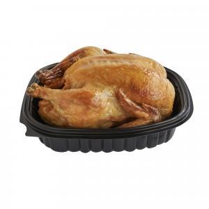 Family Size Rotisserie Chicken