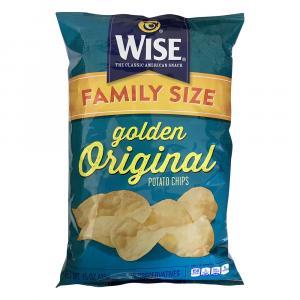Wise Original Potato Chips