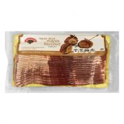 Hannaford Maple Bacon