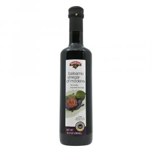 Hannaford Balsamic Vinegar