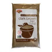 Hannaford Dark Brown Sugar