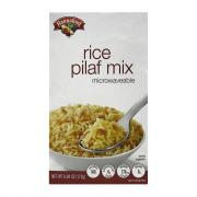 Hannaford Rice Pilaf