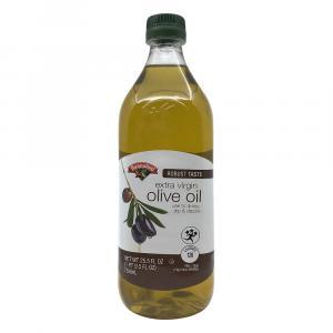 Hannaford Extra Virgin Olive Oil
