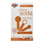 Hannaford Baking Soda